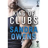 King of Clubs (Aces & Eights, 2)