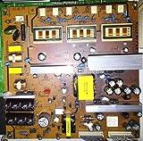 Repair Kit, LG 20LS7D, LCD Monitor, Capacitors, Not the Entire Board