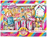 party popteenies - Mega Party Surprise Set