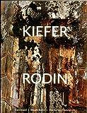 Kyпить Kiefer-Rodin на Amazon.com