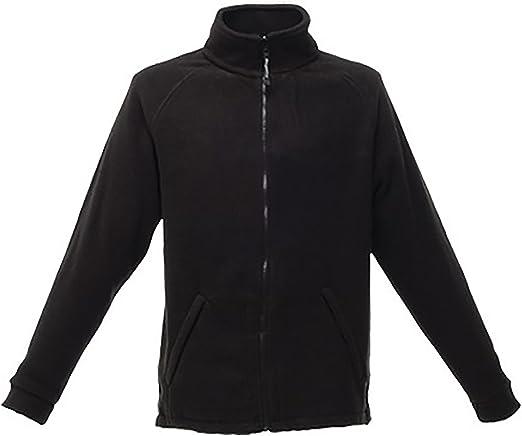 Regatta Mens Caedin Fleece Jacket