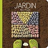 "Afficher ""P'tit land art<br /> Jardin"""