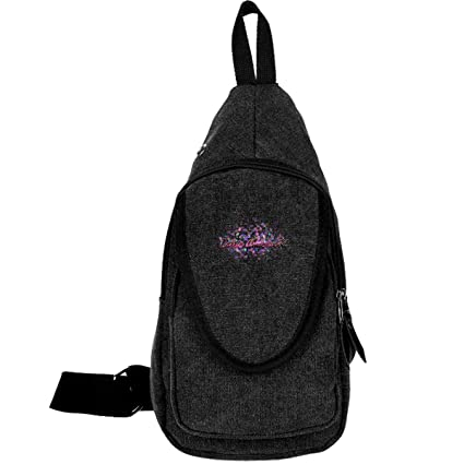 9461ca4878b1 Amazon.com: Chenjunyi Carrie Underwood Backpack, Shoulder Chest ...