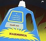 Musik Von Harmonia by HARMONIA (2016-08-03)