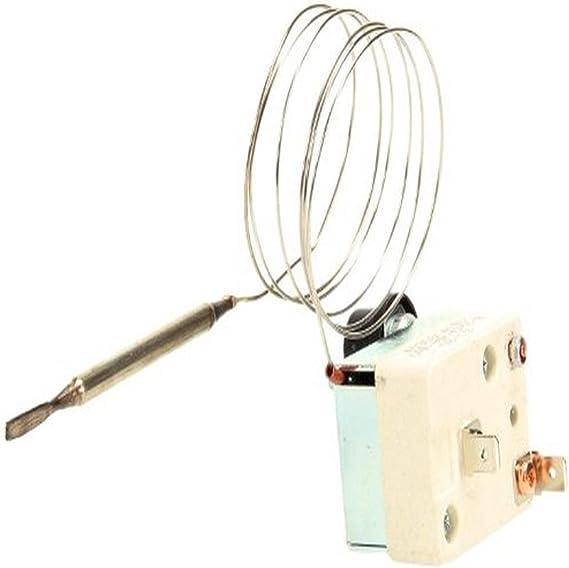 Roundup 7001144 Thermostat Hi-Limit AJ Antunes