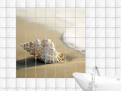 Piastrelle adesivo piastrelle adesivi per piastrelle per bagno e