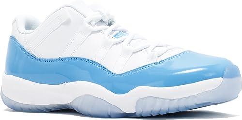 Nike - Jordan Retro XI Low - 528895106