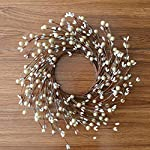 Christmas-wreaths-for-front-door-Simulation-Flower-Wreath-Christmas-Ornaments-Simulation-Pearl-Flower-Link-Day-Home-Decoration-Threshold-Hanging-Ornaments-Holiday-Wedding-Decoration-Living-Room-Wall-P