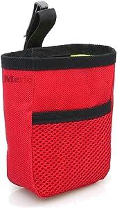 Meric Dog Food Bag, 5