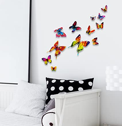 Wall Decals U2013 Wall Decals For Kids Rooms U2013 3D Wall Decals   Wall Decals For