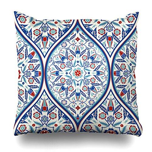 - Suesoso Decorative Pillows Case 16