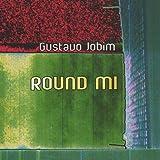 Round Mi