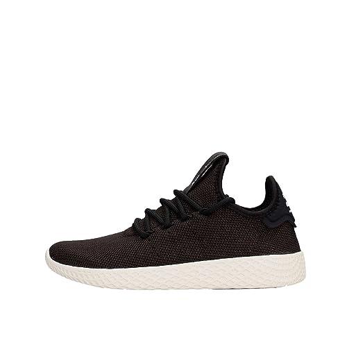Alta qualit Sneaker Uomo Adidas AQ1056 vendita