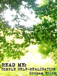 Read Me: Simple Self-Realisation