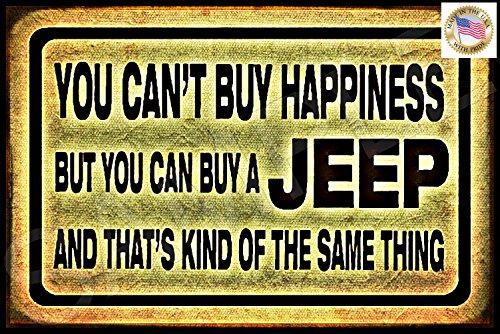 jeep garage - 7