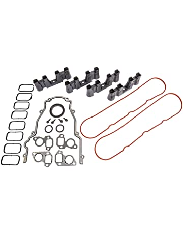 Amazon Com Cam Change Gasket Sets
