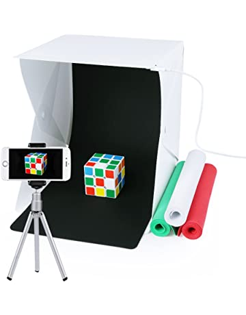 Amazon.es: Fondos fotográficos - Estudio de fotografía e iluminación: Electrónica