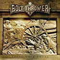 Bolt Thrower - Those Once Loyal [Audio CD]<br>