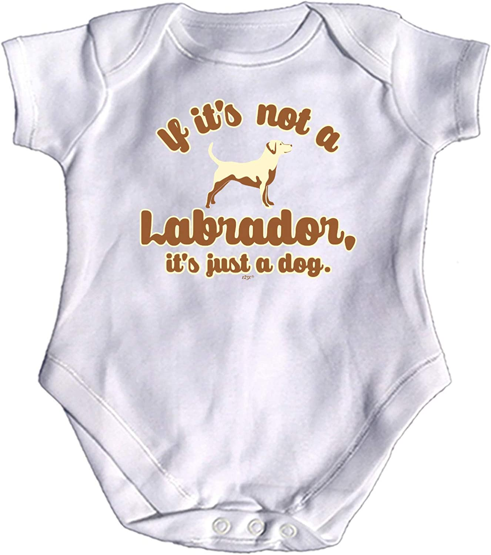 Funny Novelty Babygrow Jumpsuit Romper Pajamas Christmas s Gift Babygrows Brand 1132 Next