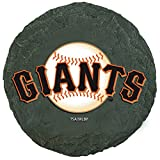 San Francisco Giants Stepping Stone