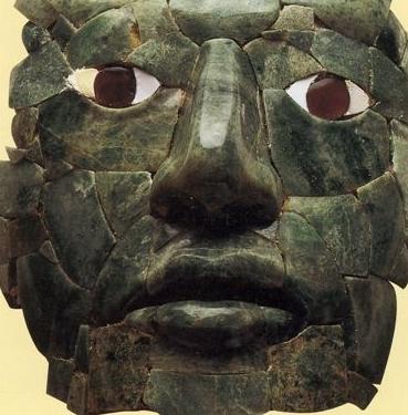 Le Temple Initiatique (Chamanisme aztèque, maya, inca et toltèque t. 1) (French Edition) eBook: Saint-Just, Noé: Amazon.es: Tienda Kindle
