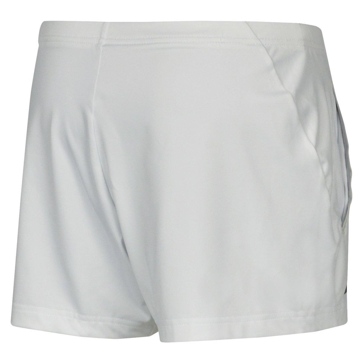 Babolat Core Short
