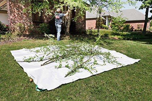 lawn-bagg-tarp