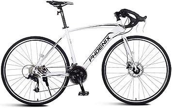 LXC Road Bike