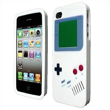 gameboy case iphone x