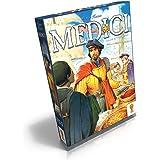 Medici - PaperGames