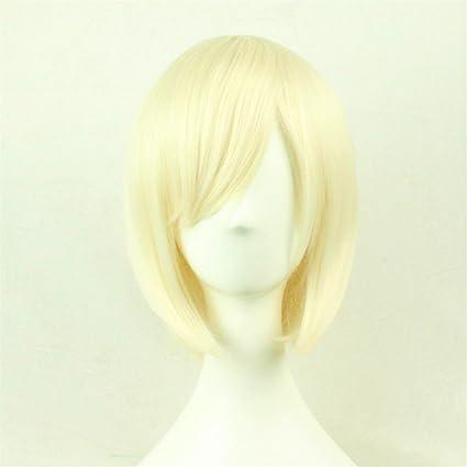 cheveux datant