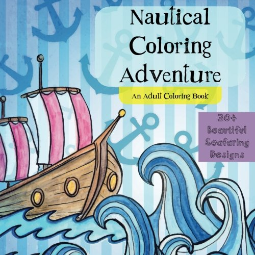 810 Coloring Book Pages Boat Images & Pictures In HD
