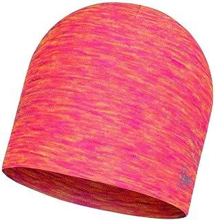 Buff Bonnet Beanie Dryflxbonnet Taille Unique 8428927346339