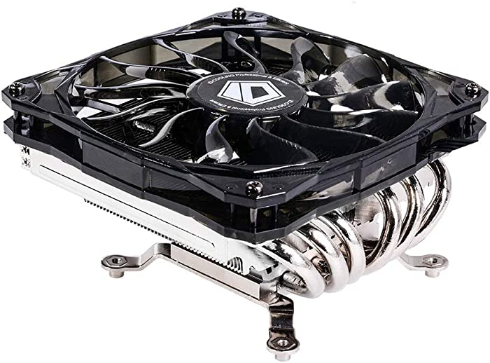 The Best Water Cooling For I7 8700