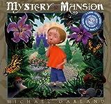 Mystery Mansion, Michael Garland, 0525466754