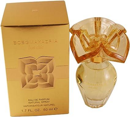 perfume bcbg max azria precio
