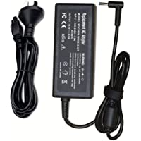 AC Adapter Laptop Charger Power Cord for HP Pavilion 15 17 Notebook, HP 250 255 G2 G3 G4 G5 Series, HP Spectre X360…