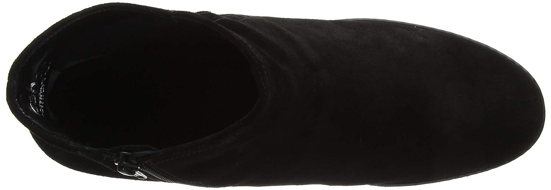 Gabor Damen Comfort Basic Basic Basic Stiefeletten  6b319d