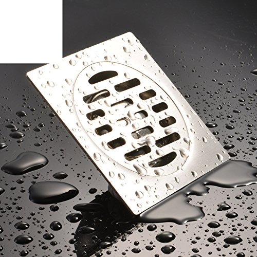self contained shower - 5