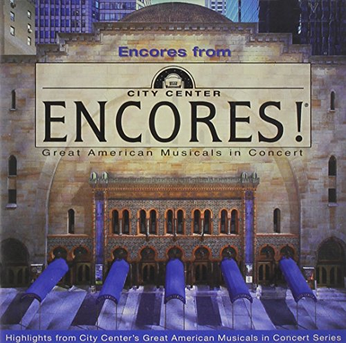 Best of City Center Encores - South Center Stores