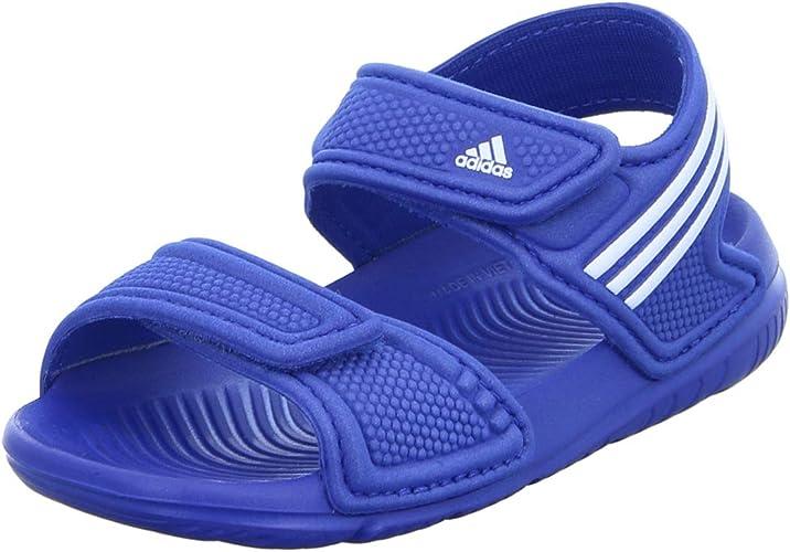 adidas enfant chaussures plage