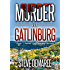 Murder in Gatlinburg (Book 7 Dekker Cozy Mystery Series)