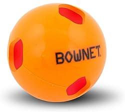 Bownet Baseballs