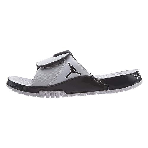 Buy Nike Men's Jordan Hydro Xi Retro