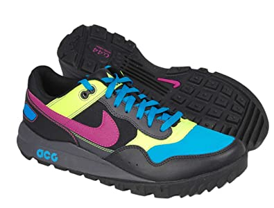 the latest a737a 6c13d Image Unavailable. Image not available for. Color  NIKE AIR MAX SKYLINE MENS  ...