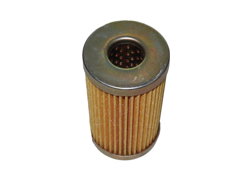 New Kubota Fuel Filter with O-Rings L4630 L4740 L48 L4850