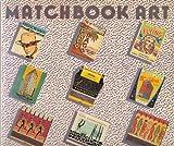 Matchbook Art