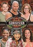 Buy Survivor: Cagayan - S28 (6 Discs)