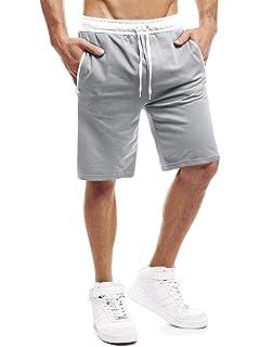 Shorts de gymnastique