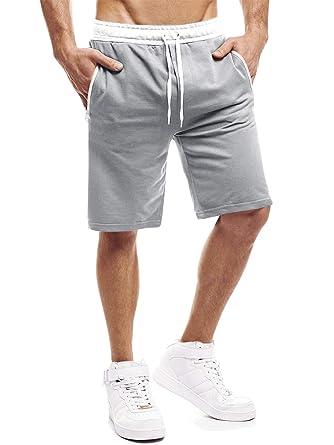 De Pour Fermeture Jogging Court Bermuda Short Rangement D'entraînement Éclair Sport Et Pantalon Homme Pochette Fitness bgY7y6f
